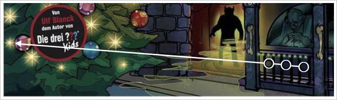 Weihnachten - Seite 4 Drei-fragezeichen-detail-ref