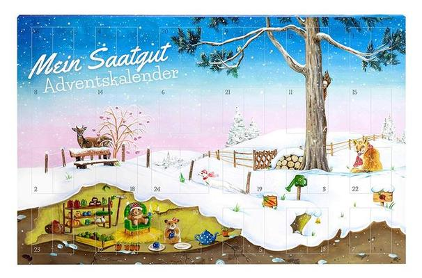 Weihnachten - Seite 4 720