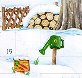 Weihnachten - Seite 4 Giesskanne-fin