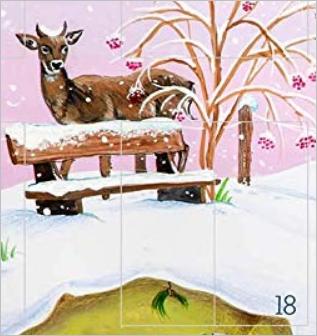 Weihnachten - Seite 4 Hirsch-fin