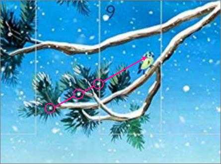 Weihnachten - Seite 4 Hoechste-spitze