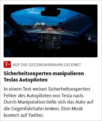 Presseschau - Seite 48 Tesla