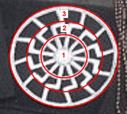 Das nächste Ritual? - Seite 26 Drei_sonnenkreise
