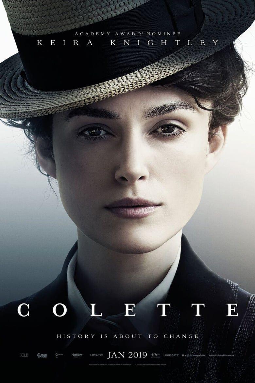 Weihnachten - Seite 2 Colette_poster