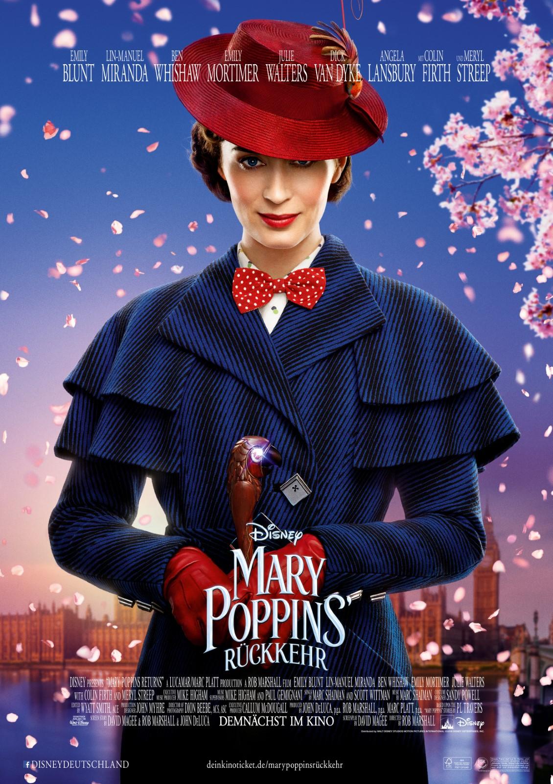 Weihnachten - Seite 2 Mary_poppins_return