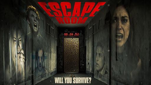 Das nächste Ritual? - Seite 24 Escape_room_film