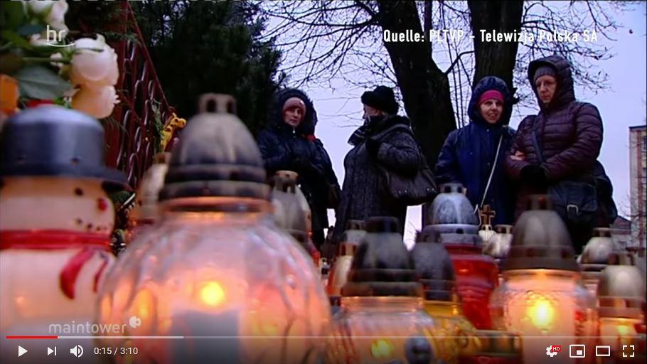 Das nächste Ritual? - Seite 25 Hr-video_sek_15