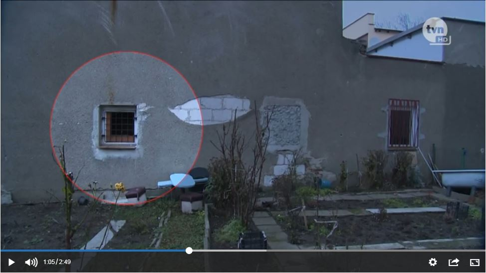 Das nächste Ritual? - Seite 24 Tvn24-pl-video-1_05