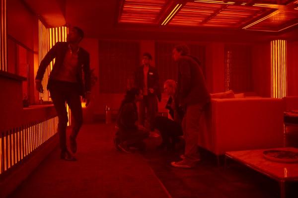 Das nächste Ritual? - Seite 24 Escape-room-feuer-raum