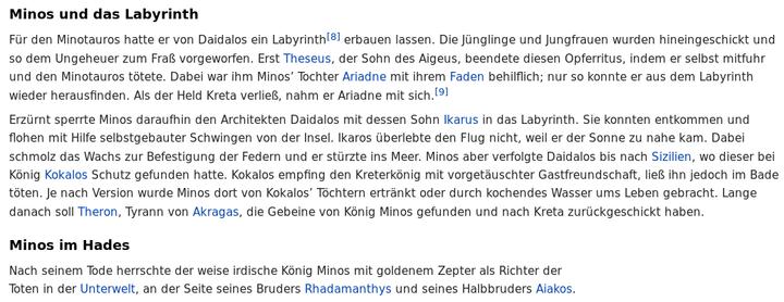 Das nächste Ritual? - Seite 30 Minos_wikipedia