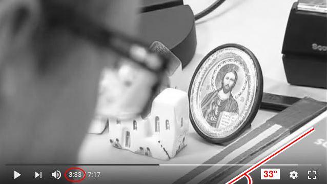 Saturn-Siegel oder Marien-Monogramm?  33-jesus-fin
