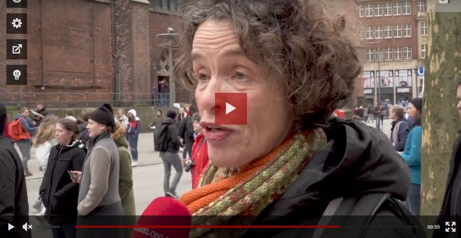 Venus ruleZ Spitzbogen_spiegel-online_sek-55