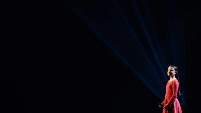 Venus ruleZ Spitzer-winkel-nachthimmel-imago