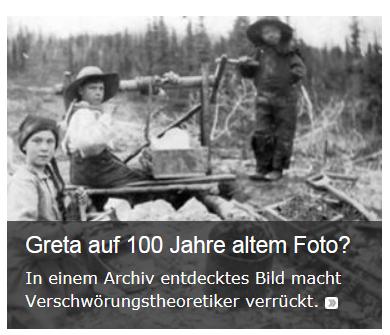 Presseschau - Seite 59 Greta-double