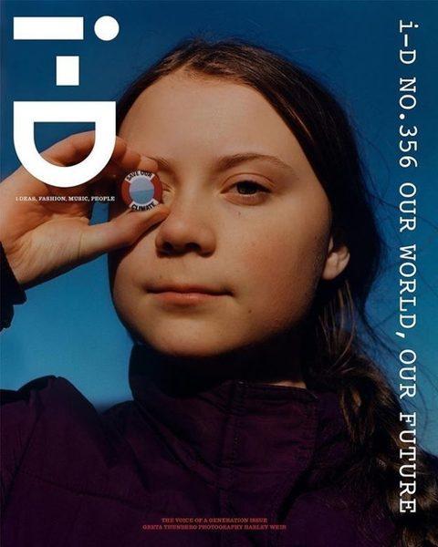 Klimawandel - Seite 3 I-D-Mag-cover
