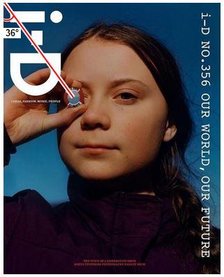 Klimawandel - Seite 3 I-D-cover-fin