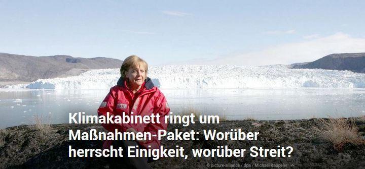 Presseschau - Seite 56 Klima-angie-gmx