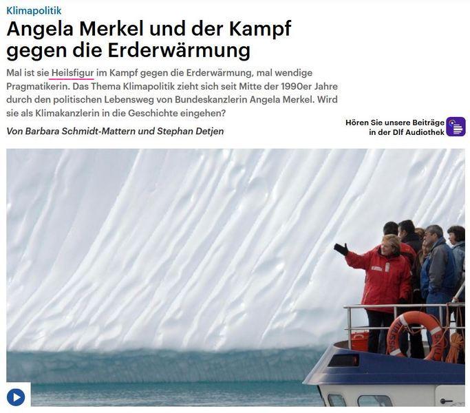 Presseschau - Seite 56 Klima-angie_dlfunk