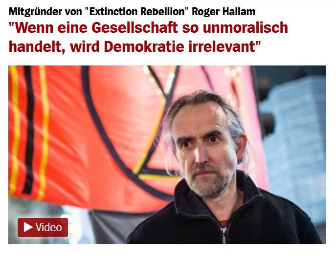 Presseschau - Seite 56 Spiegel-online-13-9-19