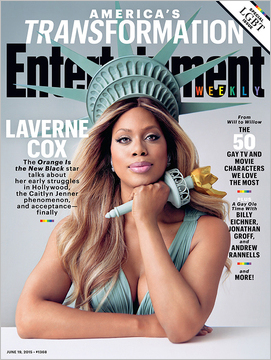 Lady (?) Liberty Laverne_cox-cover