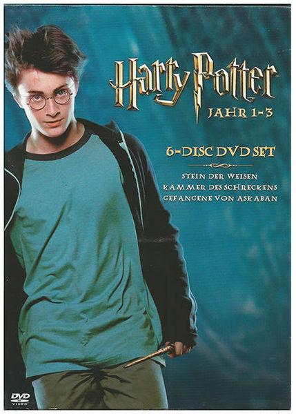 Harry Potter HP_3-filme-box