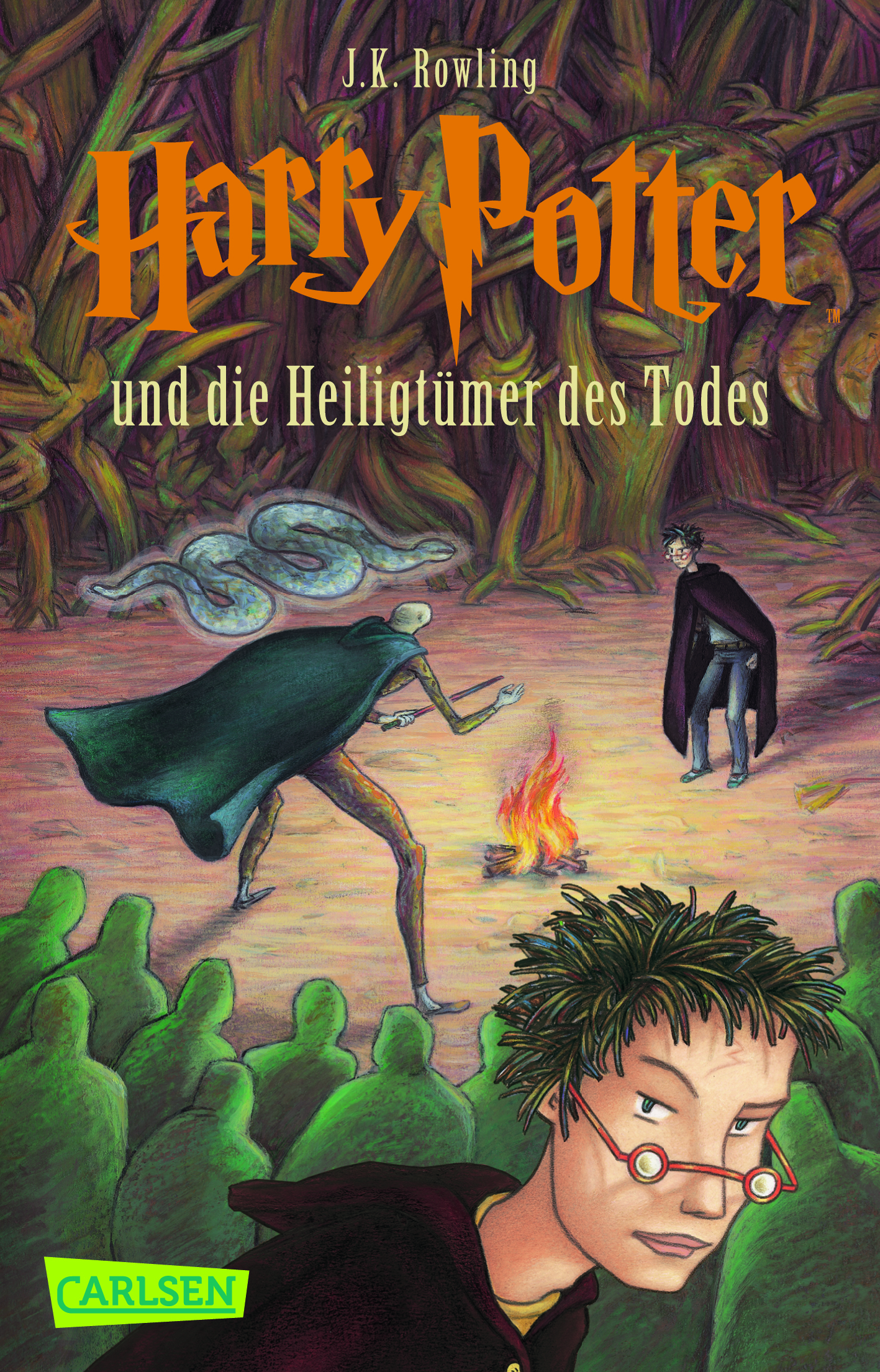 Harry Potter Cover-bd-7