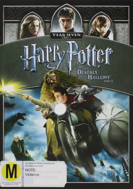 Harry Potter Sirius_grenzlinie