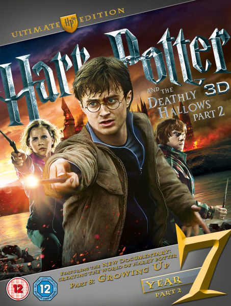 Harry Potter Sirius_grenzlinie_2