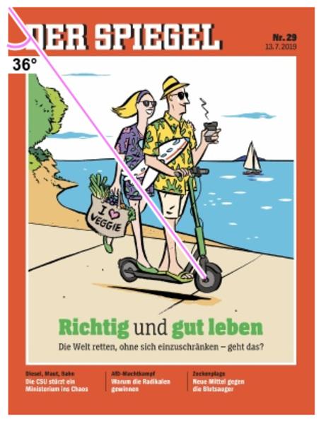 Indigo-Kinder Spiegel-cover-fin