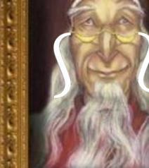 Harry Potter Wasserm_i_rhmn-fin