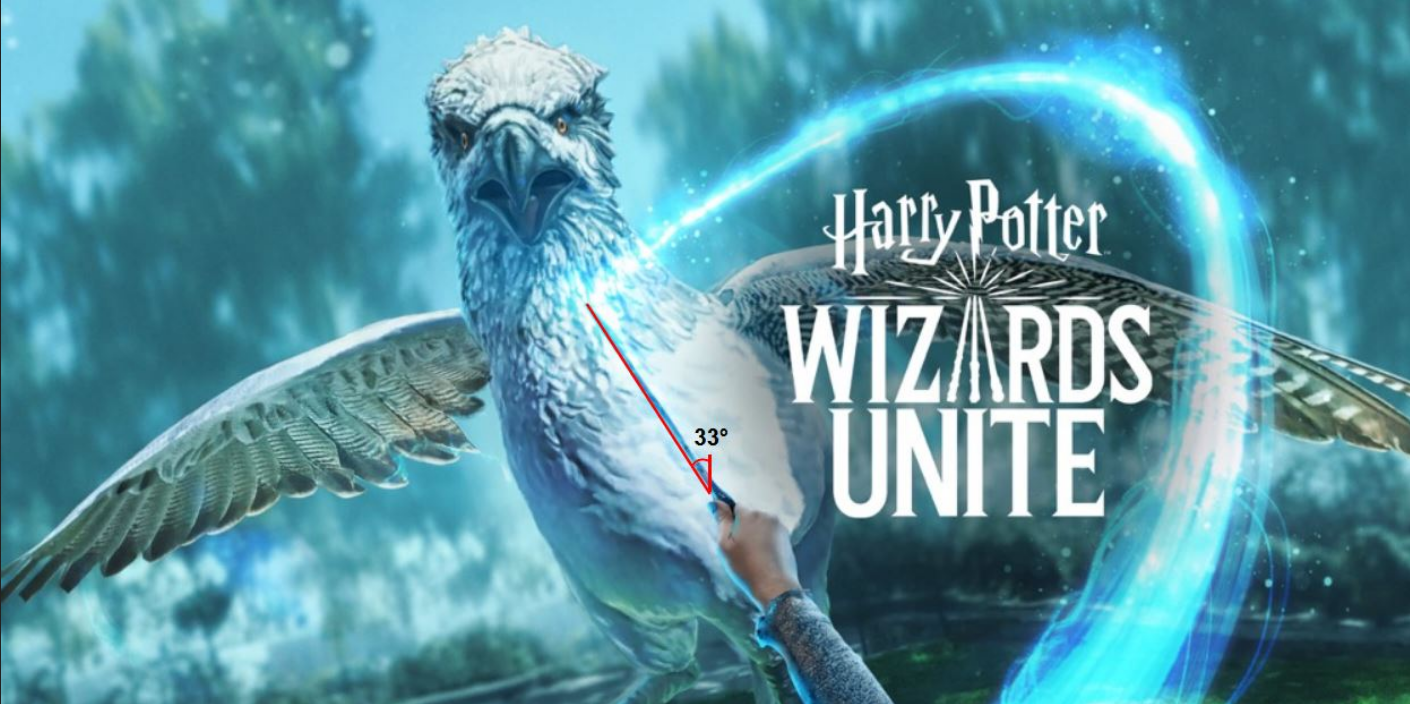 Harry Potter Zauberstab-33-grad-winkel_2