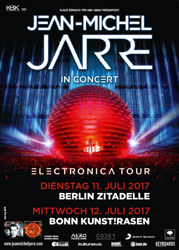 Unterhaltungsindustrie im Allgemeinen und im weiteren Sinne - Seite 4 JMJ_in_concert