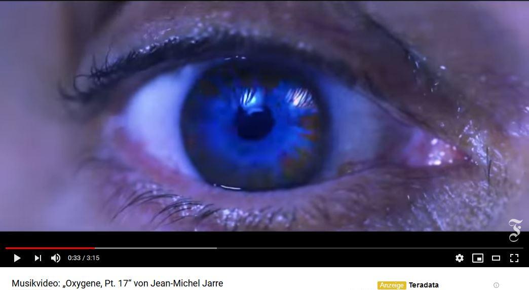 Unterhaltungsindustrie im Allgemeinen und im weiteren Sinne - Seite 4 Jarre_video_sek33