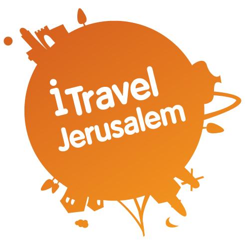Neues Jerusalem Logo