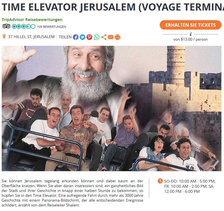 Neues Jerusalem Viel_spass