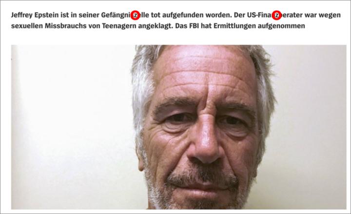 Presseschau - Seite 54 Spiegel_z-z