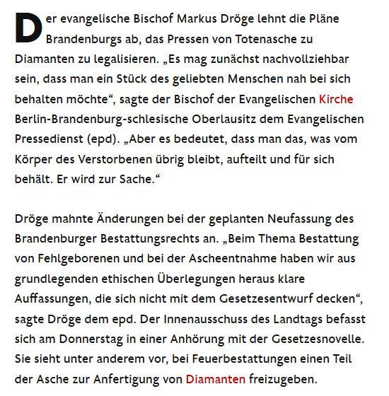 Kannibalismus - Paradigmen-Wechsel im Mainstream? - Seite 2 Faz-net-16-4-18-2