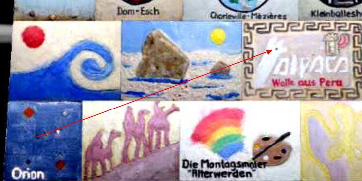 Symbolik im Allgemeinen und im weiteren Sinne - Seite 2 Orion-lama-sirius-fin