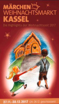 Symbolik im Allgemeinen und im weiteren Sinne - Seite 2 Weihnachtsmarkt_2017_plakat