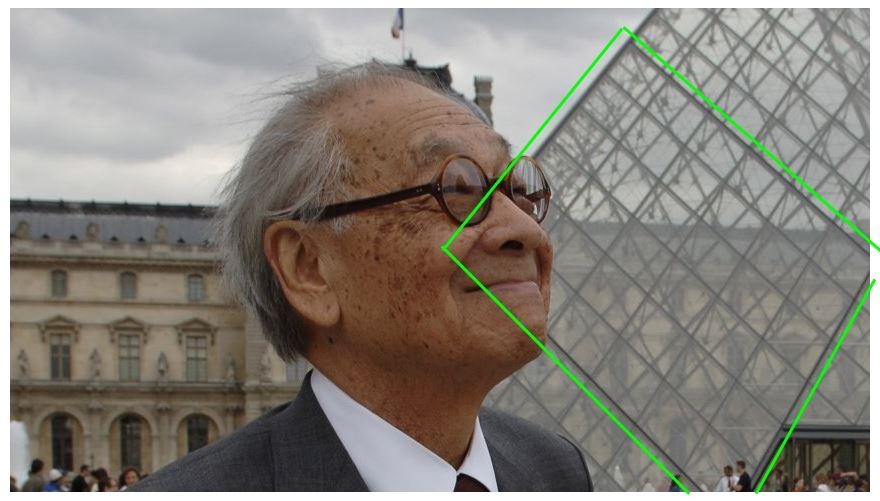 Symbolik im Allgemeinen und im weiteren Sinne - Seite 3 Louvre-pyramide-fin