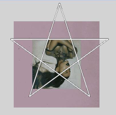 Venus ruleZ Next-pentagramm