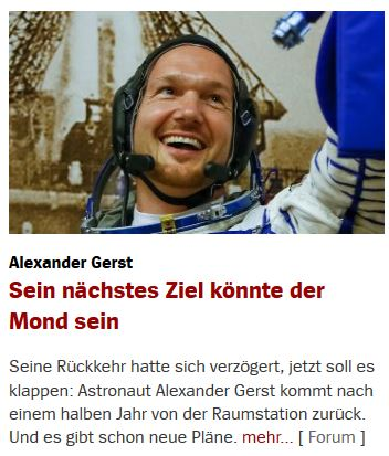 Mond-Symbolik Spiegel-online-19-12-18-4