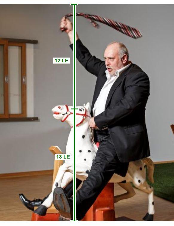 Mond-Symbolik Welt-de-19-12-18-pferd-ill-fin