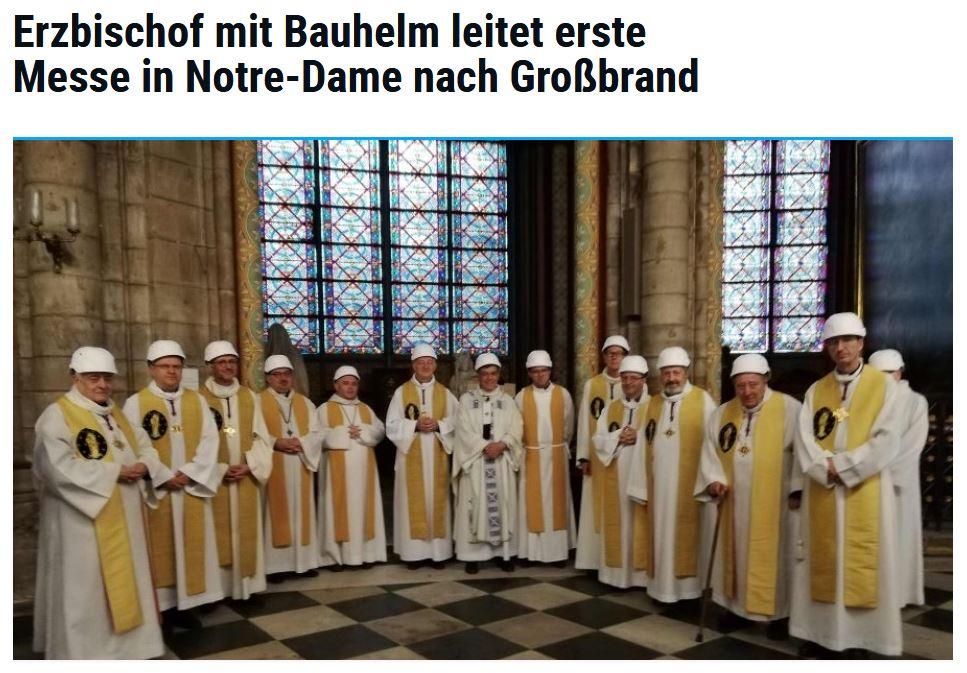 Das nächste Ritual? - Seite 30 Afp-augsburger-allgemeine