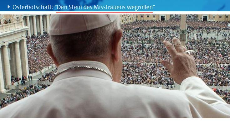 Presseschau - Seite 48 Botschaft