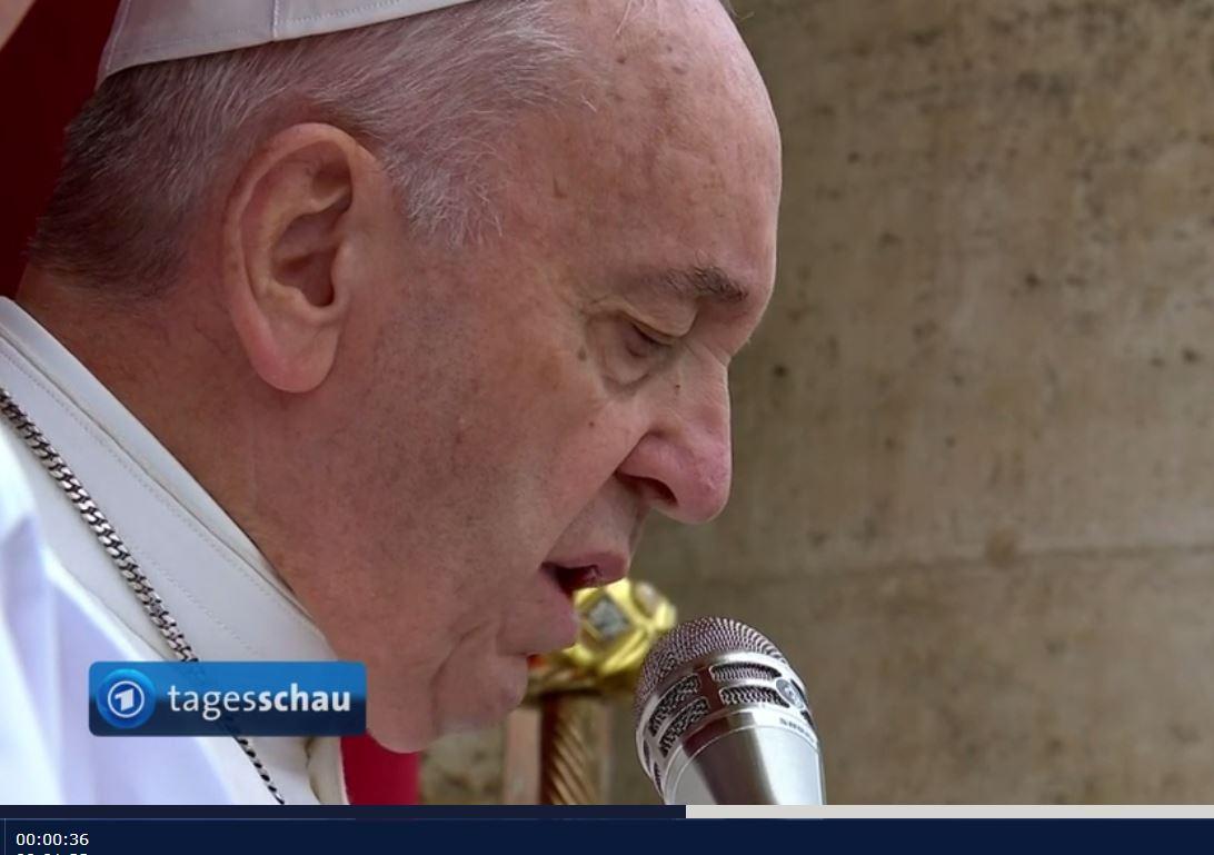 Presseschau - Seite 48 Papst-ostern-tagesschau_36
