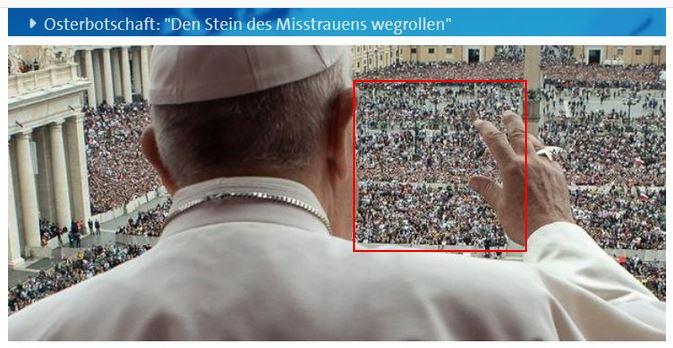 Presseschau - Seite 48 Startseite_welt-fin