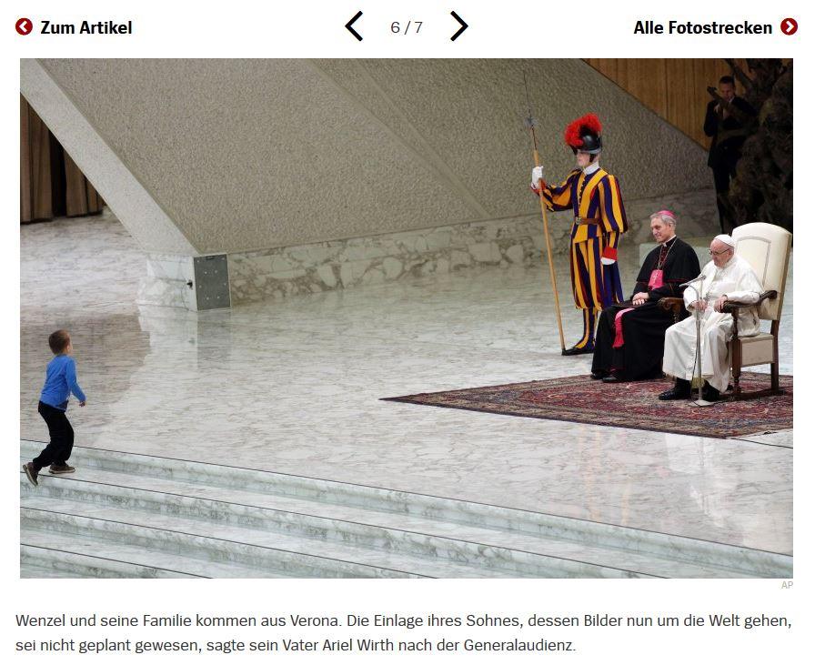 Symbolik rund ums Auge - Seite 8 Papstaudienz-spiegel-de