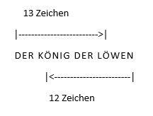 Symbolik rund ums Auge - Seite 8 Schriftzug-buchstabenzahl