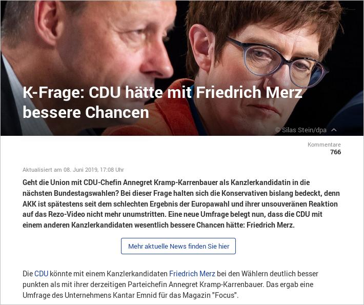 Presseschau - Seite 51 Merz_kramp-karrenbauer
